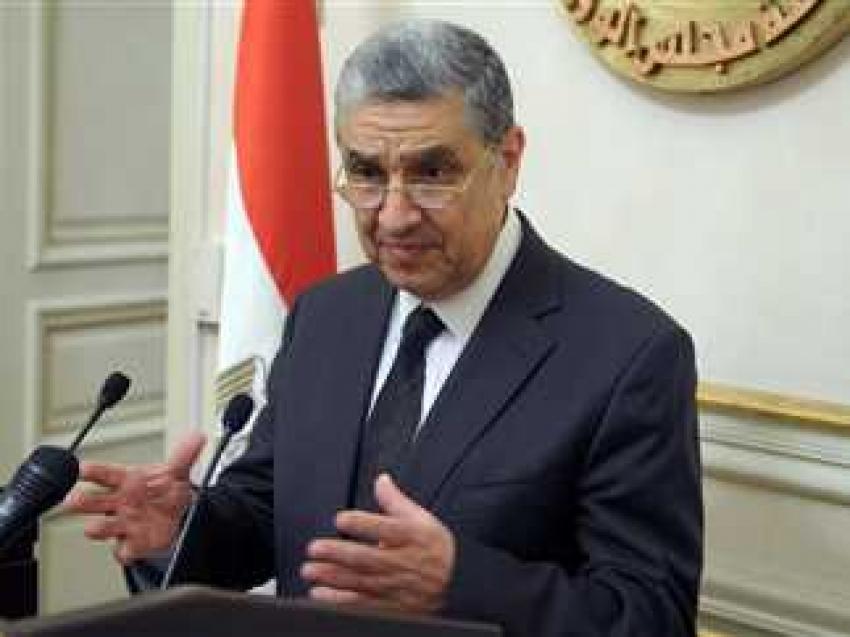 حقيقة تحصيل 30 جنيهًا على فواتير الكهرباء شهريًا لصندوق «تحيا مصر»