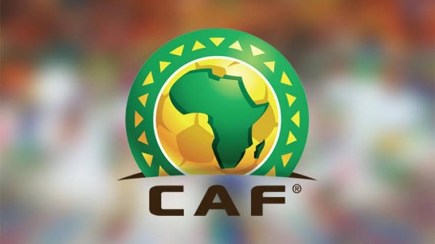 بسبب الأهلي.. الكاف يؤجل مباراة الزمالك وبطل الصومال بدورى الأبطال