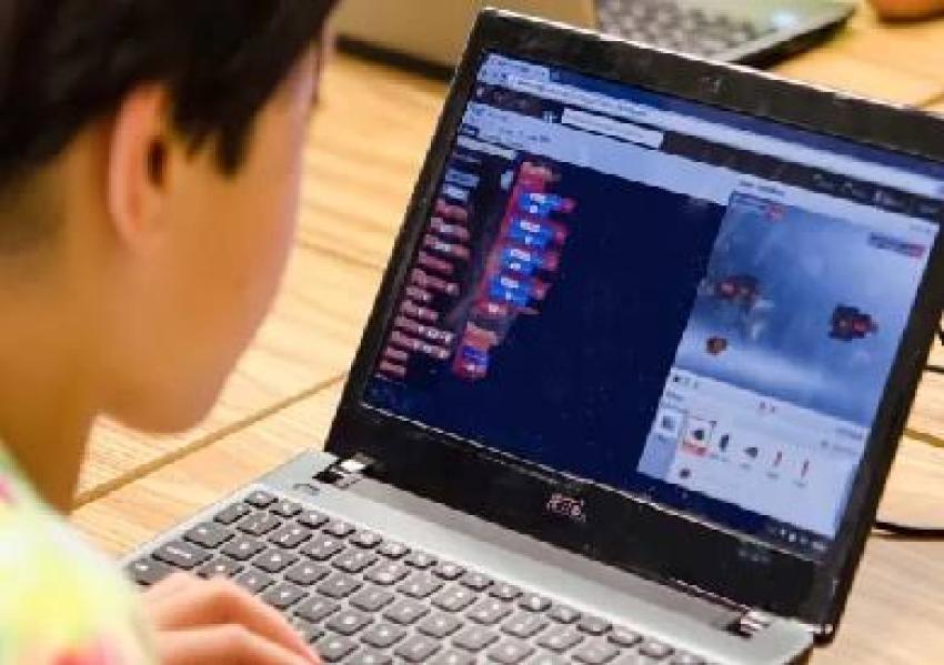 حقيقة تعرض «فيس بوك» لهاكرز صيني تسبب في تعطيل خدماته