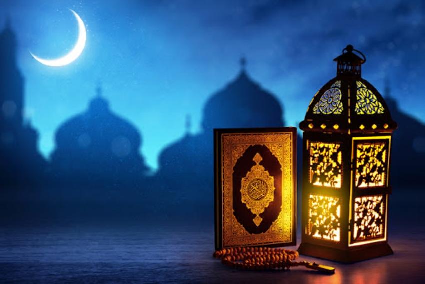 دار الإفتاء المصرية تعلن الثلاثاء أول أيام شهر رمضان في مصر 2021