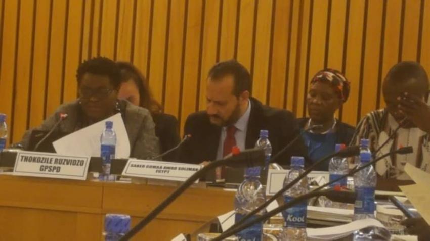مصر تفوز برئاسة لجنة الأمم المتحدة للسياسات الاجتماعية والفقر عن قارة أفريقيا لمدة عامين 2020 – 2021