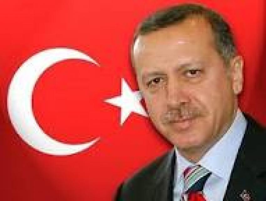 أردوغان: سنتخذ التدابير اللازمة في حال أقدم حفتر على خطوات ضد تركيا