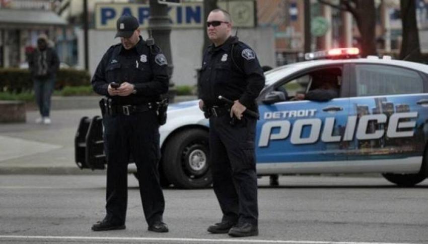 اعتقال امريكي خطط لتنفيذ اعمال ارهابيه في مصر