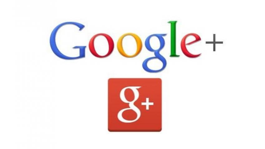 تحذير خطير.. «جوجل» ينقل جميع صور هاتفك إلى «طرف ثالث»