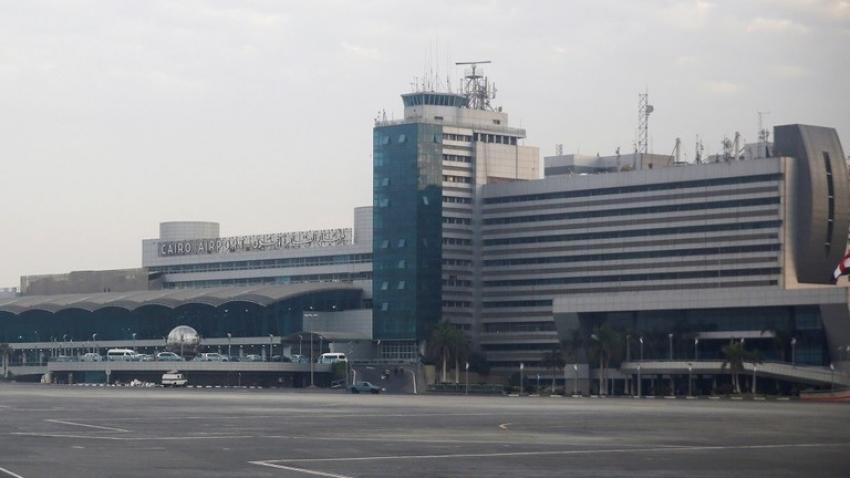 مصر ترد على قرار الخطوط البريطانية تعليق رحلاتها إلى القاهرة